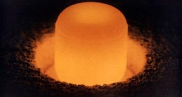 030516_50ya_plutonium_feat_free