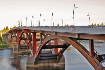 sellwood-bridge-01