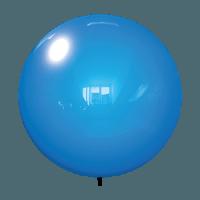 Dura-Balloon-Blue