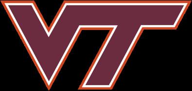 1280px-Virginia_Tech_Hokies_logo.svg