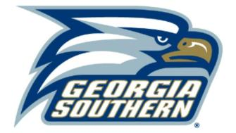 georgia-southern-athletics-new-logo