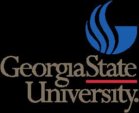 Georgia_State_University_Logo.svg
